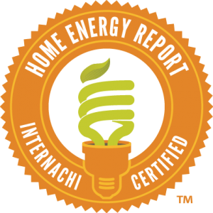 HomeEnergyReport-PNG