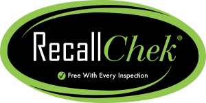 RecallChek_Decal_1