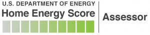 HomeEnergyScoreAssessor